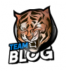 TeamBlogBiz