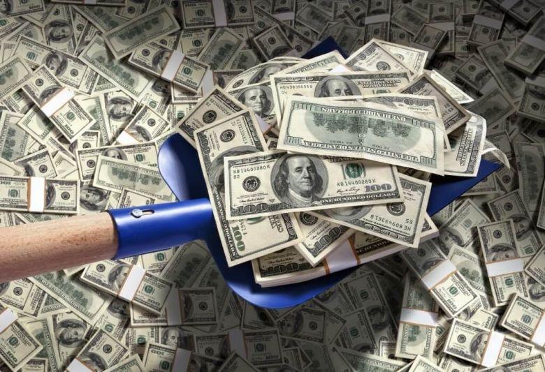 Создание хайпа, цена вопроса » Richmonkey.biz - Мониторинг хайп ...