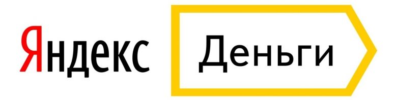 Yandex Money - payment system overview