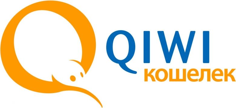 Payment system QIWI
