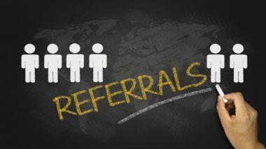 7 ways to attract referrals