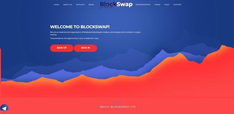 Block swap