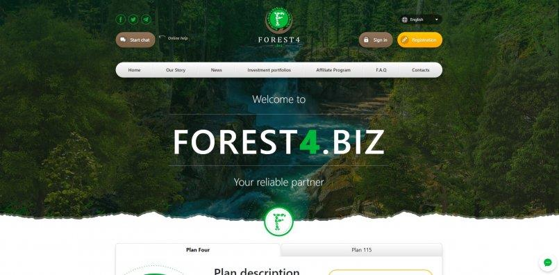 Forest4