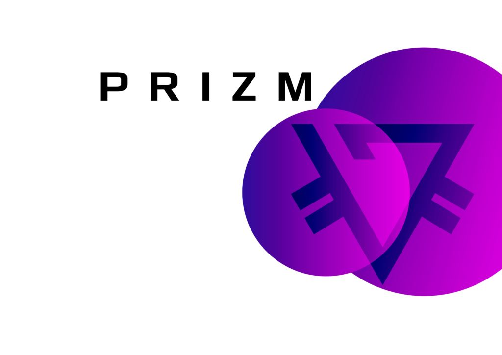 PRIZM and Prizm Space Bot cryptocurrency review for earning PZM