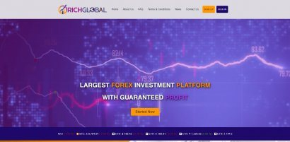 Richglobal