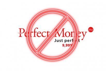 Perfect Money's departure from the HYIP industry. What are the alternatives?