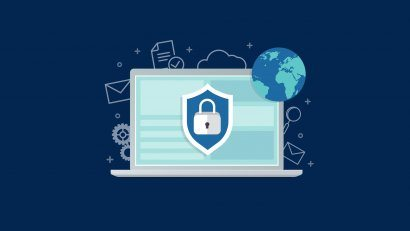 What is VPN and what is it for